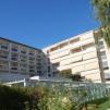 La fondation du Parmelan - Annecy 74
